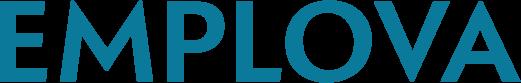 blue_logo