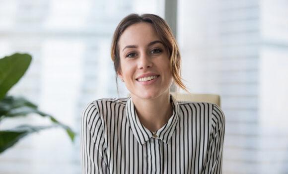 Emplova Full Service HR Solutions